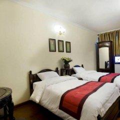 Thang Long 2 Hotel комната для гостей фото 2