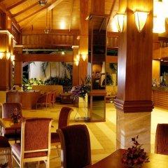 Отель Horizon Patong Beach Resort And Spa Пхукет интерьер отеля фото 3