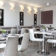 Отель Made In Louise Бельгия, Брюссель - отзывы, цены и фото номеров - забронировать отель Made In Louise онлайн питание