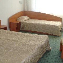 Отель Astra Болгария, Равда - отзывы, цены и фото номеров - забронировать отель Astra онлайн комната для гостей фото 5