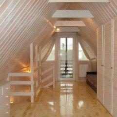 Отель White Cottage Литва, Друскининкай - отзывы, цены и фото номеров - забронировать отель White Cottage онлайн фото 10