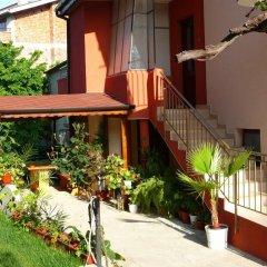 Отель Guest House Galema Болгария, Аврен - отзывы, цены и фото номеров - забронировать отель Guest House Galema онлайн фото 2