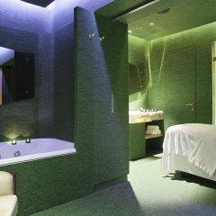 Отель New Hotel Греция, Афины - отзывы, цены и фото номеров - забронировать отель New Hotel онлайн спа