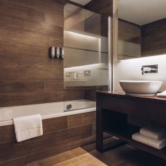 Отель Iberostar Lagos Algarve ванная фото 2