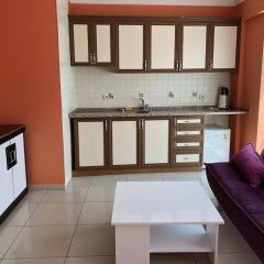 1460 Alsancak Турция, Измир - отзывы, цены и фото номеров - забронировать отель 1460 Alsancak онлайн в номере