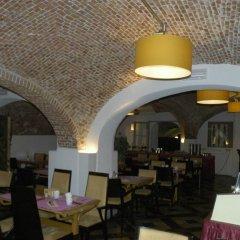 Отель Koffieboontje Бельгия, Брюгге - 1 отзыв об отеле, цены и фото номеров - забронировать отель Koffieboontje онлайн питание фото 3