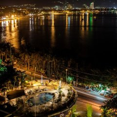 Отель IndoChine Resort & Villas фото 4