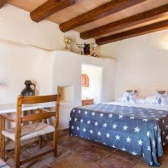 Отель Villa Son Xona комната для гостей фото 5