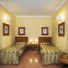 Отель Residenza D'Aragona Италия, Палермо - 2 отзыва об отеле, цены и фото номеров - забронировать отель Residenza D'Aragona онлайн комната для гостей фото 2