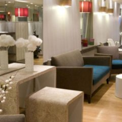 Отель Hôtel Caumartin Opéra - Astotel Франция, Париж - 1 отзыв об отеле, цены и фото номеров - забронировать отель Hôtel Caumartin Opéra - Astotel онлайн гостиничный бар