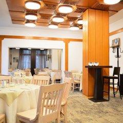 Отель Rila Sofia Болгария, София - 3 отзыва об отеле, цены и фото номеров - забронировать отель Rila Sofia онлайн фото 6