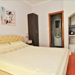 Отель Villa Lastva Черногория, Тиват - отзывы, цены и фото номеров - забронировать отель Villa Lastva онлайн