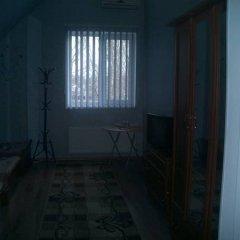 Гостевой дом Вилари Одесса сауна