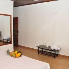 Отель Senowin Holiday Resort детские мероприятия фото 2