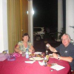 Отель Creston Park Accommodation Шри-Ланка, Анурадхапура - отзывы, цены и фото номеров - забронировать отель Creston Park Accommodation онлайн помещение для мероприятий