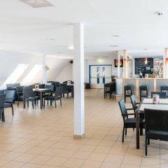 Отель A&O Wien Hauptbahnhof Австрия, Вена - 9 отзывов об отеле, цены и фото номеров - забронировать отель A&O Wien Hauptbahnhof онлайн помещение для мероприятий