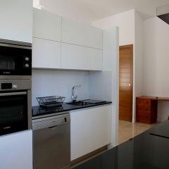 Отель 107246 - Villa in O Grove Эль-Грове фото 14
