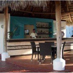 Отель Stanza Mare Coral Comfort Доминикана, Пунта Кана - отзывы, цены и фото номеров - забронировать отель Stanza Mare Coral Comfort онлайн гостиничный бар