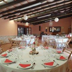 Отель Finca El Picacho фото 3