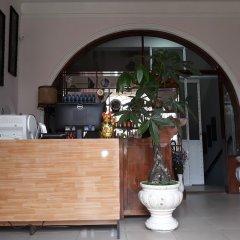 Отель Ngoc Bich Guesthouse Вьетнам, Далат - отзывы, цены и фото номеров - забронировать отель Ngoc Bich Guesthouse онлайн интерьер отеля