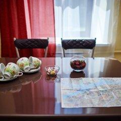 Гостиница Bridge Inn в Санкт-Петербурге 7 отзывов об отеле, цены и фото номеров - забронировать гостиницу Bridge Inn онлайн Санкт-Петербург питание