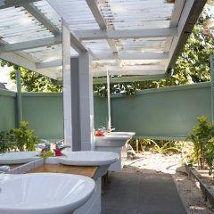 Отель Beachcomber Island Resort Фиджи, Остров Баунти - отзывы, цены и фото номеров - забронировать отель Beachcomber Island Resort онлайн фото 5