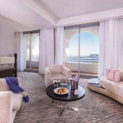 Отель Radisson Blu 1835 Hotel & Thalasso, Cannes Франция, Канны - 2 отзыва об отеле, цены и фото номеров - забронировать отель Radisson Blu 1835 Hotel & Thalasso, Cannes онлайн комната для гостей фото 5