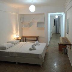 Pataros Hotel Турция, Патара - отзывы, цены и фото номеров - забронировать отель Pataros Hotel онлайн фото 20