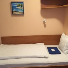 Отель Guest House Diel Велико Тырново удобства в номере