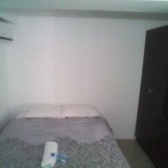 Апартаменты Island Apartments комната для гостей фото 2