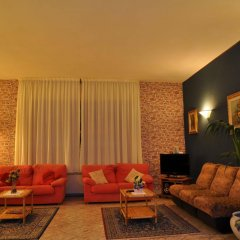 Hotel Firenze Кьянчиано Терме интерьер отеля фото 2