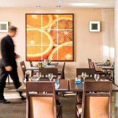 Отель Novotel Nice Centre Франция, Ницца - 2 отзыва об отеле, цены и фото номеров - забронировать отель Novotel Nice Centre онлайн питание фото 3