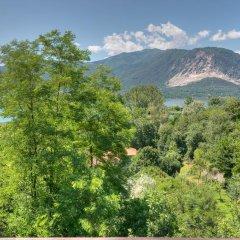 Отель La Foresteria Италия, Вербания - отзывы, цены и фото номеров - забронировать отель La Foresteria онлайн фото 3
