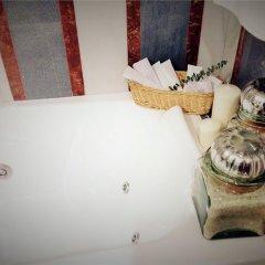 Las Casas De La Juderia Hotel ванная фото 2