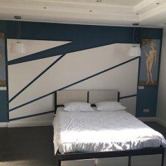Гостиница at Bolshoy Akhun в Сочи отзывы, цены и фото номеров - забронировать гостиницу at Bolshoy Akhun онлайн фото 11