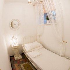 Хостел GOROD Патриаршие Стандартный номер с различными типами кроватей фото 2