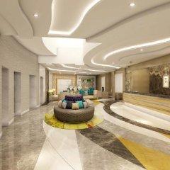 Отель Samaya Hotel Deira ОАЭ, Дубай - отзывы, цены и фото номеров - забронировать отель Samaya Hotel Deira онлайн спа