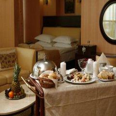 Гостиница Мартон Палас 4* Стандартный номер с двуспальной кроватью фото 11