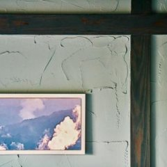 Отель Ryokan Nagomitsuki Япония, Беппу - отзывы, цены и фото номеров - забронировать отель Ryokan Nagomitsuki онлайн фото 4