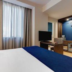 Отель Fly Decò Hotel Италия, Лидо-ди-Остия - отзывы, цены и фото номеров - забронировать отель Fly Decò Hotel онлайн удобства в номере фото 2