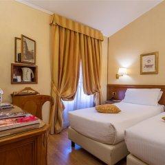 Отель Best Western Plus Hotel Galles Италия, Милан - 13 отзывов об отеле, цены и фото номеров - забронировать отель Best Western Plus Hotel Galles онлайн детские мероприятия фото 2