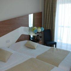 Отель Water's Edge Мальта, Бирзеббуджа - 2 отзыва об отеле, цены и фото номеров - забронировать отель Water's Edge онлайн
