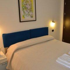 Отель Grand Hotel Adriatico Италия, Монтезильвано - отзывы, цены и фото номеров - забронировать отель Grand Hotel Adriatico онлайн комната для гостей фото 5