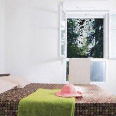 Отель Terres de France - Le Domaine du Golf Франция, Сомюр - отзывы, цены и фото номеров - забронировать отель Terres de France - Le Domaine du Golf онлайн комната для гостей фото 5