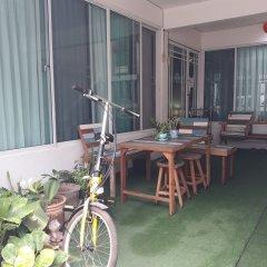 Отель Baan Paan Sook - Unitato фото 6
