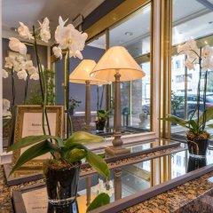 First Euroflat Hotel гостиничный бар