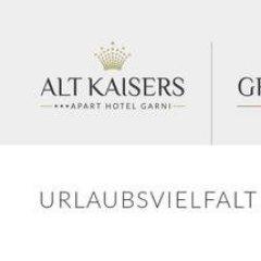 Отель Alt-Kaisers Австрия, Хохгургль - отзывы, цены и фото номеров - забронировать отель Alt-Kaisers онлайн городской автобус