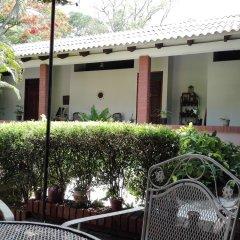 Отель Casa Colonial Bed And Breakfast Гондурас, Сан-Педро-Сула - отзывы, цены и фото номеров - забронировать отель Casa Colonial Bed And Breakfast онлайн фото 2