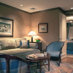 Blakely New York Hotel комната для гостей фото 6