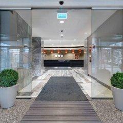 Metropol Hotel интерьер отеля фото 3